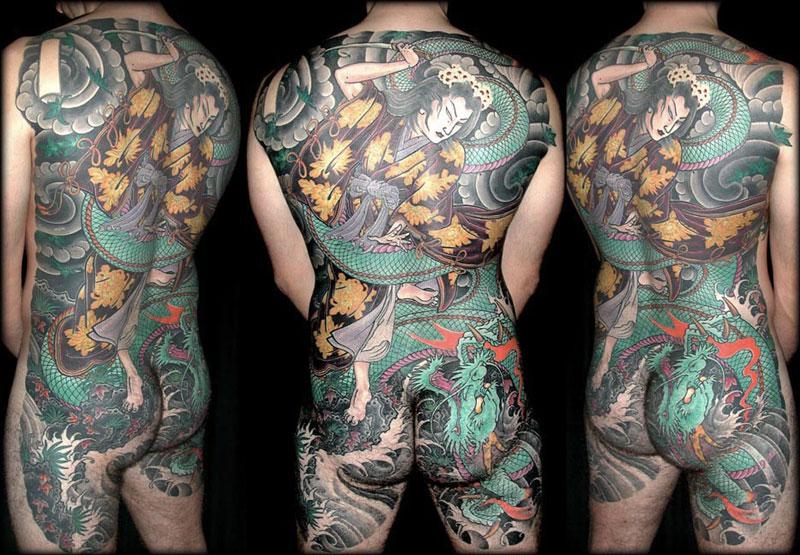 Home Artists Tattoos Artwork Directions Contact Links: www.leufamilyiron.com/site/tattoos